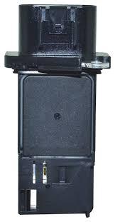 2006 Saturn Ion Purge Valve Location Amazon Com Hitachi Maf0034 Mass Air Flow Sensor Automotive