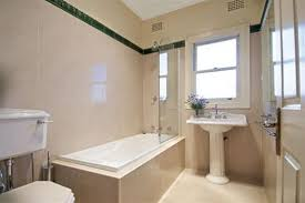 Traditional Bathroom Designs Traditional Bathroom Design Ideas Get Inspired By Photos Of