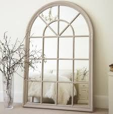 Ideas Design For Arched Window Mirror Top Ideas Design For Arched Window Mirror Arched Window Pane