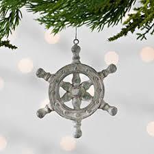 christmas ornaments christmas ornaments ornament sets kirklands