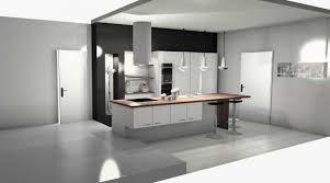 cuisine moderne italienne modele cuisine equipee italienne galerie et cuisine moderne design