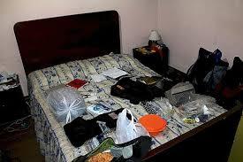 chambre chez l habitant londres pas cher chambre luxury chambre chez l habitant londres pas cher chambre