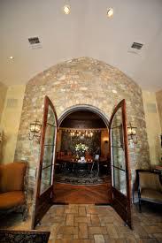 villa siena floor plans 31 best round room at villa siena images on pinterest arizona
