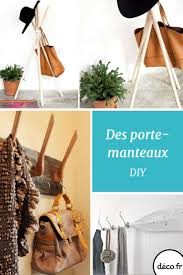 deco fr chambre 248 best diy deco it yourself images on cool ideas