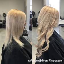 cinderella hair extensions 32 best cinderella hair extensions images on