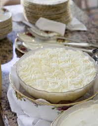 une mousseline en cuisine crème mousseline pour 6 personnes recettes à table