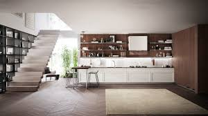 italian kitchen cabinets manufacturers coffee table pedini usa slide background slider4 italian kitchen