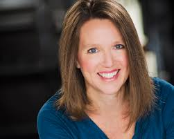 pennys no hair stlye penny dwyer joins denver actors fund board of directors culturewest