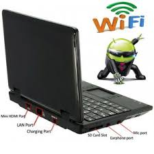 android notebook 7 android notebook laptop netbook keyboard wifi