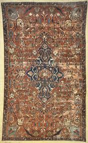 Rugs And Home Decor Bakhtiari Rugs Rugs U0026 More