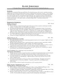 pharmacy resume template resume sample for pharmacy assistant u2013 foodcity me