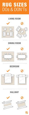 ceiling fan size for room l favorite 49 pictures ceiling fan size guide ceiling fan guide