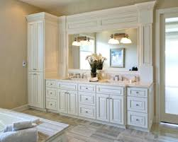 Closet Bathroom Ideas Closet Vanity In Closet Master Walk In Closet Make Up Table