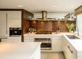 Aluminium Kitchen Designs New 10 Kitchen Design Aluminium Inspiration Design Of 10 Stylish