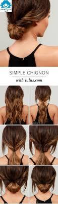 Einfache Frisuren Lange Haare Selber Machen Anleitung by Die Besten 25 Kommunion Frisuren Ideen Auf