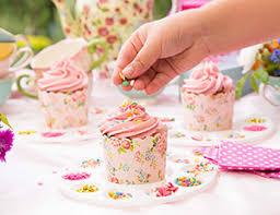 spar inspiration mad hatter u0027s tea party theme for girls
