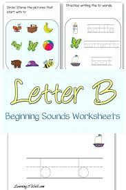 letter r printables for preschoolers crafts bee printable