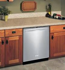 Elevated Dishwasher Cabinet Free Standing Dishwasher Cabinet Elevated Dishwasher Cabinet Photo