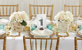 50 Wedding Anniversary Centerpieces by Anniversary Favors And Supplies Other Occasions Wedding Favors
