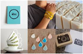 gift guide best presents 5