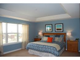 interior design tray ceiling paint ideas designs options home