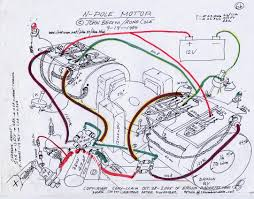 Wire 100 Ft Free Wiring Diagrams Pictures Schematics Illustrated