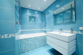 Bathroom Shower Mirror Fog Free Shower Mirror Houzz