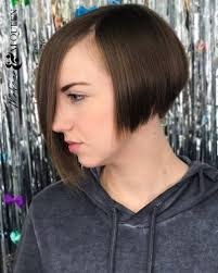 25 best haircuts u0026 hairstyles for thin hair in 2017