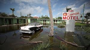 ksdk com maria strengthens into category 1 hurricane