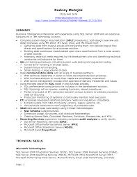 Restaurant Server Job Description For Resume by Skills For Server Resume Server Resume Duties Hospitality