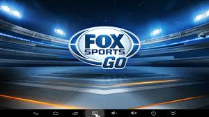 fox sports go app for android image result for sports graphics sports graphics