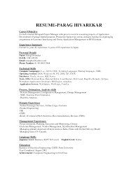 Resume Sample Bilingual Skills by Resume Language Skills Beginner