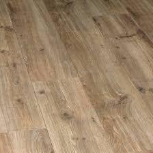 Laminate Wide Plank Flooring Qs Laminate Residence Wide Plank Winter Oak 8mm Ac4