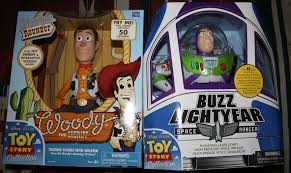 collider giveaway blu ray u0027s dvds signed posters toy story toys