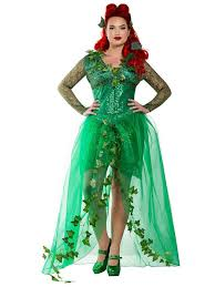 plus size costumes the ultimate guide to getting ideal plus size costumes