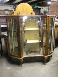 Curio Cabinets In Las Vegas Nv 14 Best Curios Images On Pinterest Curio Cabinets China