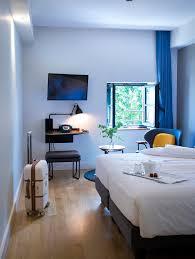 chambre lyon fourvière hotel dormir