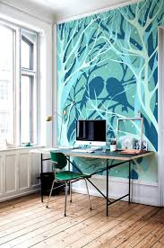 bedroom cute ideas about tree wall murals living room bedroomcute ideas about tree wall murals d living room ccebfbfadbacc cute ideas about tree wall murals