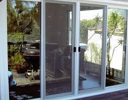 patio sliding glass doors prices door 3 panel sliding glass patio doors awesome sliding glass