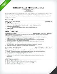 babysitting resume template resume for babysitting resume sle doc best exle