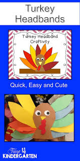 thanksgiving ideas for kindergarten 292 best time 4 pumpkins fall and harvest images on pinterest