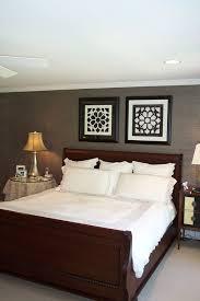 home decorating bedroom bedroom home decor elegant home decor