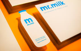 25 uncanny business cards that are the mother of creativity u2013 amuserr
