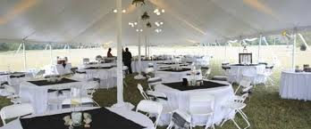 party rentals va looking for party rentals in richmond virginia partyzonerichmond