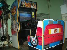 light gun arcade games for sale vr retro games