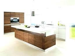 meuble cuisine central meuble ilot central cuisine brainukraine me