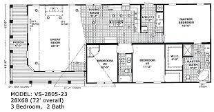 floor plans oklahoma 4 bedroom double wide mobile home floor plans images plan surprising