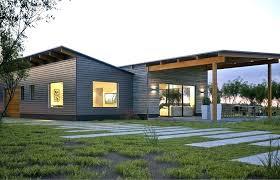 zero energy home plans zero energy home design floor plans zero energy home design floor