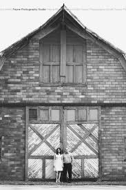 7354 best images about barns on pinterest