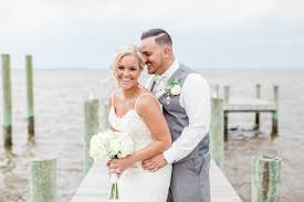 wedding photographers in maryland birds of a feather photography and dustin